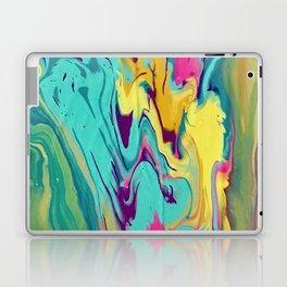 Pour it Up Laptop & iPad Skin