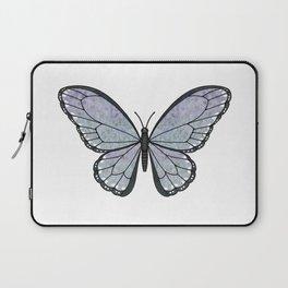caspar cypher (Parpar geista) Laptop Sleeve
