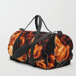 BLOW Duffle Bag