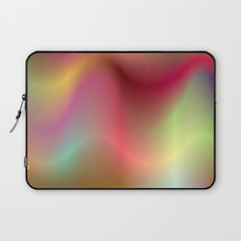 Colorful Laptop Sleeve