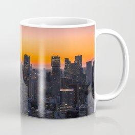 TOKYO 01 Coffee Mug