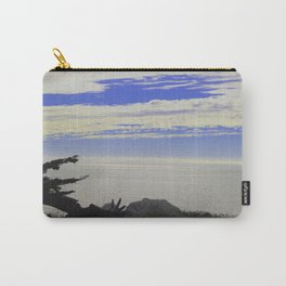Skies2 Carry-All Pouch