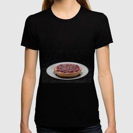 jam tart T-shirt