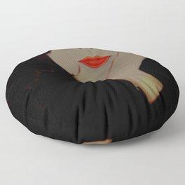 My Clone Inverta Floor Pillow