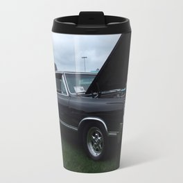 Abby Travel Mug
