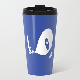 Sonic Travel Mug