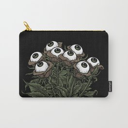 Winya No. 123 Carry-All Pouch