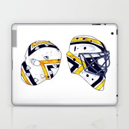 Herron and Murray Laptop & iPad Skin