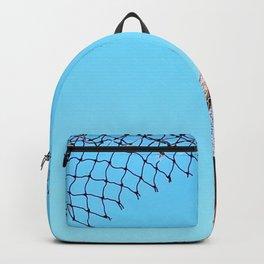 Palapa Luxury Backpack