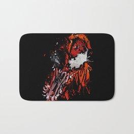 Carnage - Spider-man Bath Mat