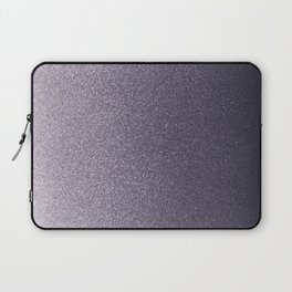 STARDUST / capricorn Laptop Sleeve