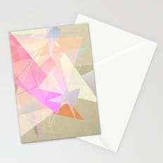 Graphic 17 Stationery Cards