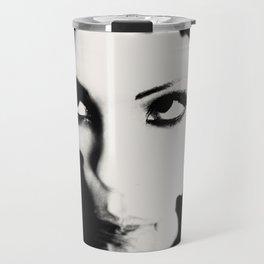 Suck Travel Mug
