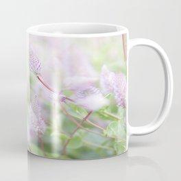Sweet Whisper Coffee Mug