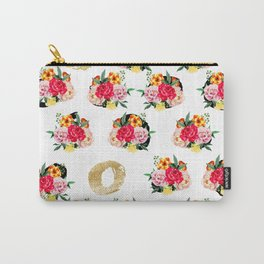 Public Secrets #society6 #lifestyle #prints Carry-All Pouch