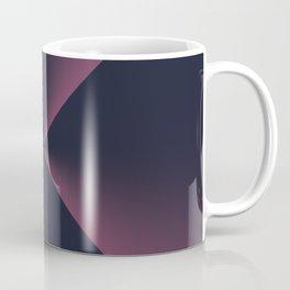 Velvet Up Coffee Mug