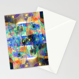 20180502 Stationery Cards