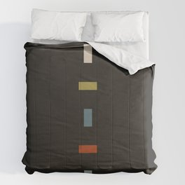 isolation Comforters