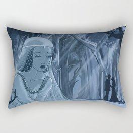 Ondina Rectangular Pillow