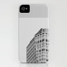 Everywhen Slim Case iPhone (4, 4s)