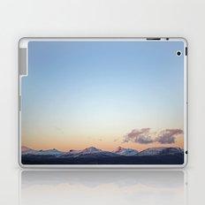 Närvik, Norway Laptop & iPad Skin