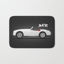 AC Ace Bath Mat