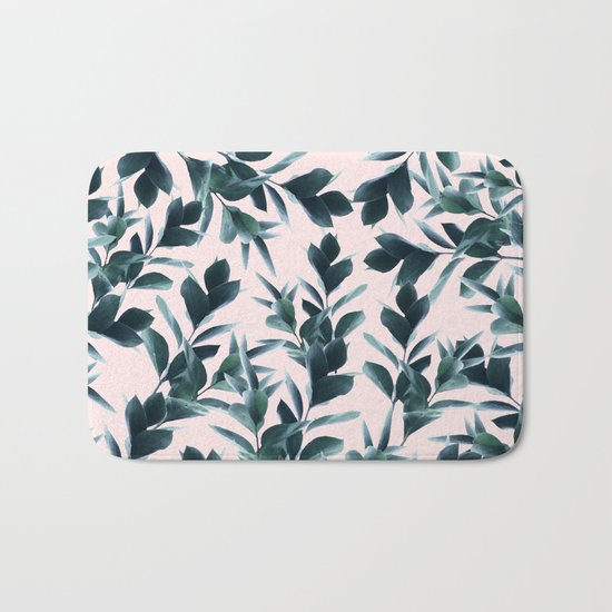 Evolving Limitation #society6 #decor #buyart Bath Mat