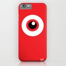 EYE SEE Slim Case iPhone 6s