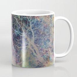 α Regulus Coffee Mug