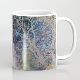 α Regulus Coffee Mug