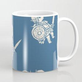 botw pattern Coffee Mug