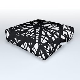 Tumble 3 Outdoor Floor Cushion