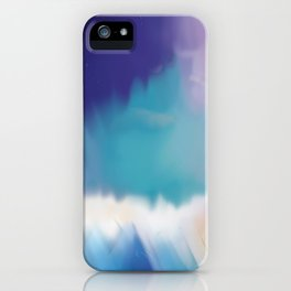 Thursday iPhone Case