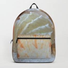 Seashells 2 Backpack