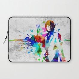 Jagger Laptop Sleeve