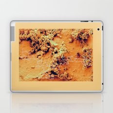8 More Views of Kefir #2 Laptop & iPad Skin