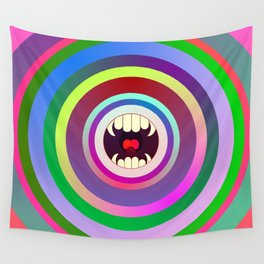 Sweetness Wall Tapestry