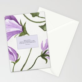 Break my heart. Maxon Schreave. The Selection. Stationery Cards