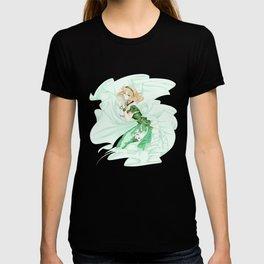 Fuu T-shirt