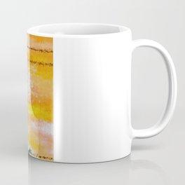 Floral still lifes. Coffee Mug
