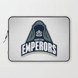 DarkSide Emperors Laptop Sleeve