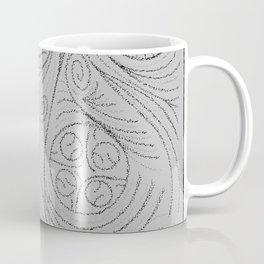 little realms Coffee Mug