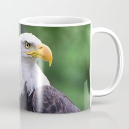 Regal Eagle Coffee Mug