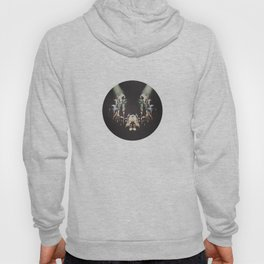 Wolfmother Hoody