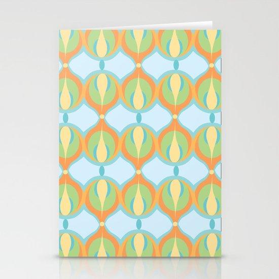 Modernco Stationery Cards