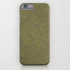 Hulk's the Strongest Slim Case iPhone 6s