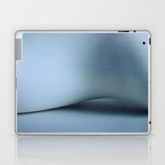 Corpus /SCC-series Laptop & iPad Skin
