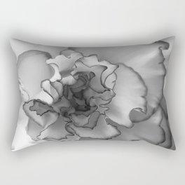 Chiaroscuro II Rectangular Pillow