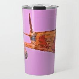 AVIATION Travel Mug