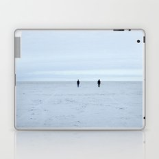 Salinas Grandes Laptop & iPad Skin